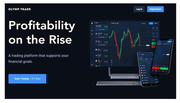 Binary options trading 2021 calendar gv r795wf3 3gd mining bitcoins